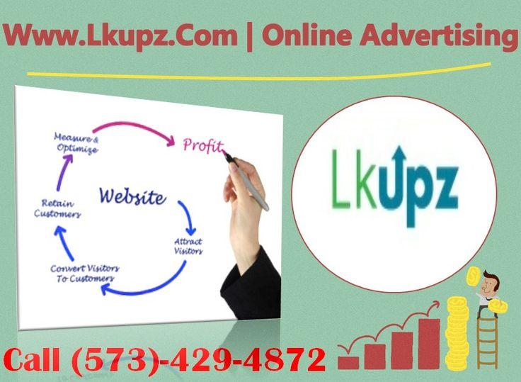 https://flic.kr/p/MDKtns | Seo Services | Advertising And Marketing For Small Business | Follow Us :- www.pinterest.com/lkupzmarketing/  Follow Us :- medium.com/@lkupz.marketing/  Follow Us :- twitter.com/lkupzdotcom  Follow Us :- lkupz.com/