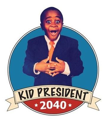 images   support kid president  pinterest  osteogenesis imperfecta  kid