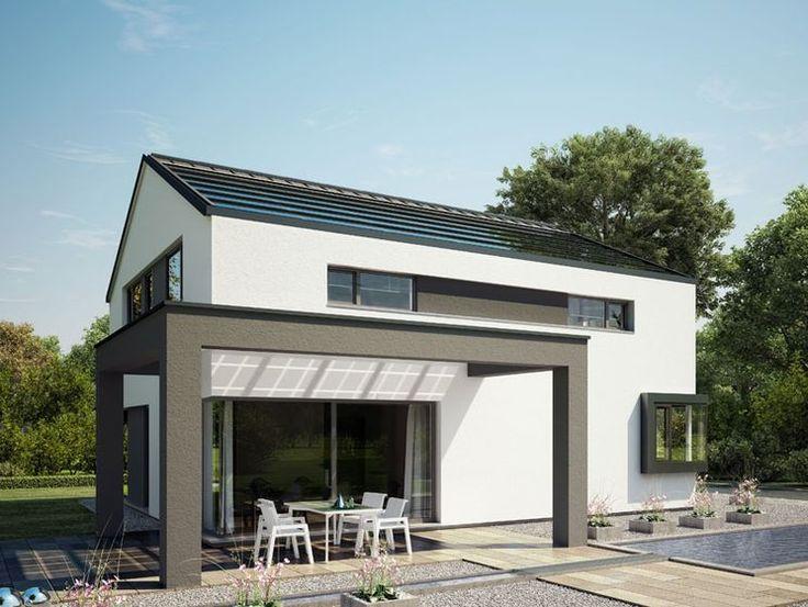 Die besten 25 kniestock ideen auf pinterest dachzimmer for Raumgestaltung virtuell