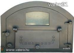 Kemence ajtó - 59000 Ft
