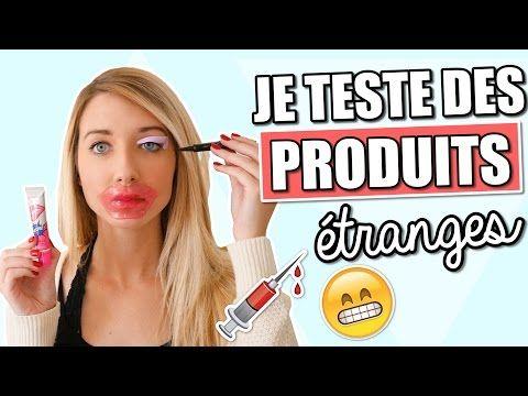 CE QUI ARRIVE À NOËL! - YouTube