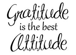 Gratitude-is-the-best-Attitude