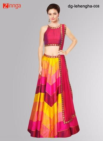#Wedding #Lehenga #Amazing #Popular #Fashion #Week #Trending #Nice #Popular #Partywear #Womens #Picoftheday