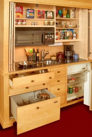 130 best small house appliances images on pinterest | house