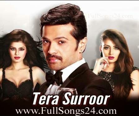 http://www.fullsongs24.com/2014/04/the-xpose-surroor-full-video-song-FreeDownload-NewHindiSongsCollectionDownload.html