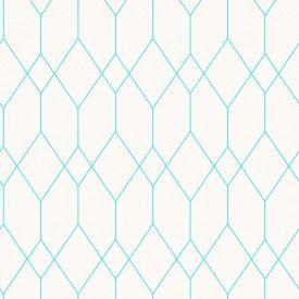 Wallpaper 32792-4 ESPRIT Home Esprit 12