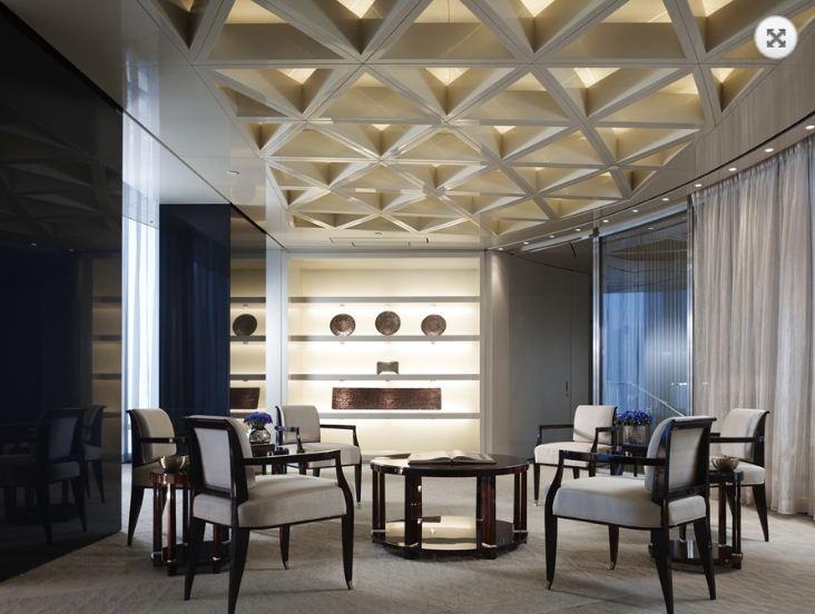 276 best images about living lounge on pinterest Dubai burj khalifa rooms
