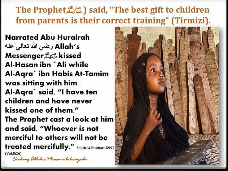 best gift to children