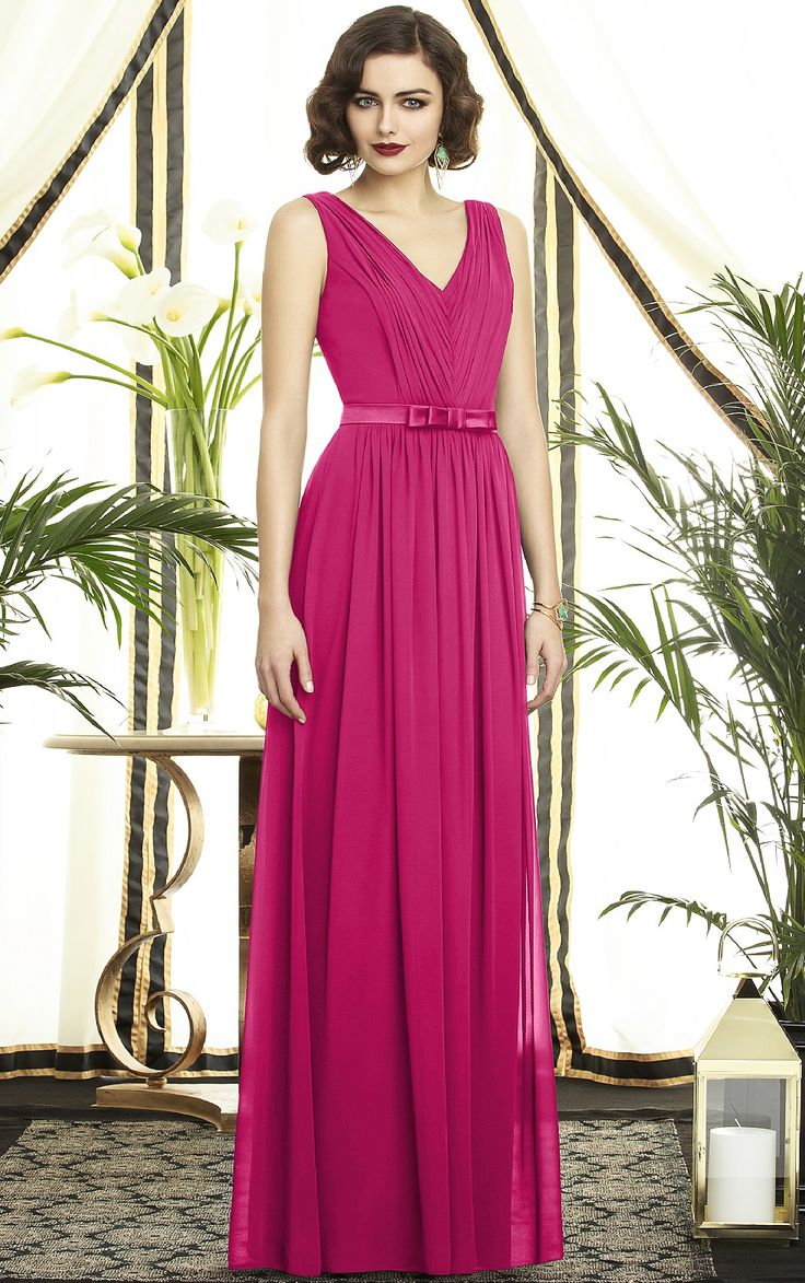 best vestito righe images on pinterest woman fashion feminine