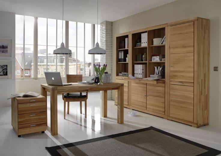 die besten 25 aktenschrank abschlie bar ideen auf pinterest bodenschutzmatte rollbarer. Black Bedroom Furniture Sets. Home Design Ideas