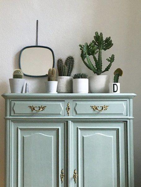 9 best urbanjungle images on pinterest bedroom cactus for Zimmerpflanzen trend