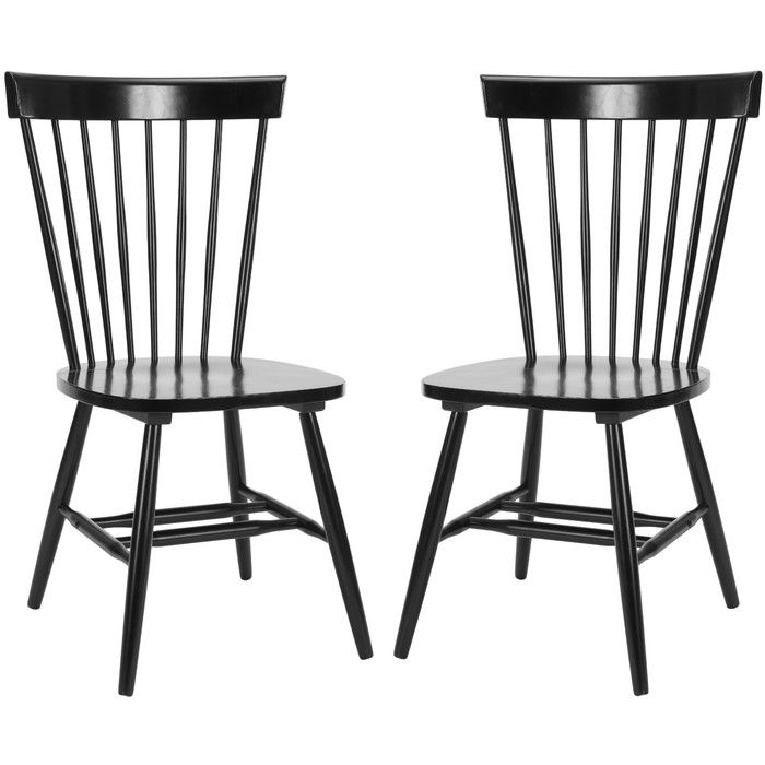 You'll love the Joslyn Side Chair at Joss & Main - With Great Deals on all products and Free Shipping on most stuff, even the big stuff.