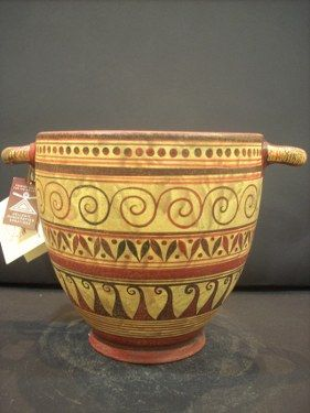 167 Best Ancient Art Images On Pinterest Ancient Art Old Art And Minoan