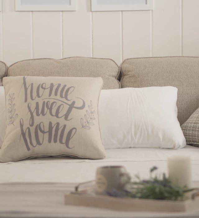 Best Charleston M H265 Bobs Furniture Living Room Sets 400 x 300