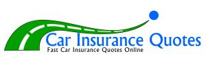 Find how to get insurance quote for your vehicle