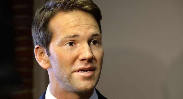 Aaron Schock's Tuesday began with a quiet early-morning stroll near the Capitol with his close friend, Missouri Rep. Jason Smith. Sporting shorts and a sweatshirt, Schock's eyes frequently darted down to his iPhone. Within hours, his once-promising congressional career would be over. Schock's resignation, effective March 31, came...