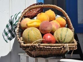 Omas Haushaltstipps: Kampf den Obstfliegen - Mamiweb.de