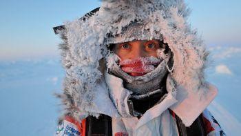 Аномально холодная погода со среднесуточными температурами воздуха до 35 градусов ниже нуля ожидается до конца недели в Челябинской области. В низинах прогнозируется до минус 40.