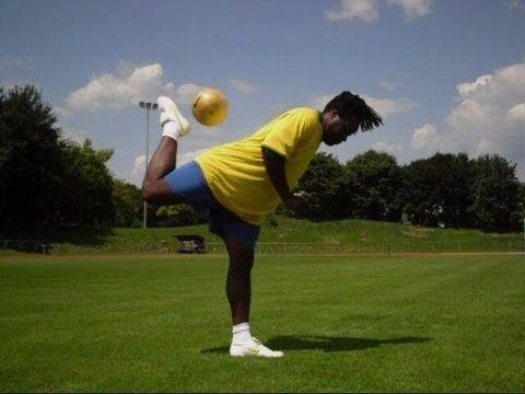 ☆★☆TOP 5 RONALDINHO TRICKS☆★☆FOOTBALL SOCCER MESSI TUTORIAL SKILLS NEW NEYMAR MOVE 10 - http://sports.onwired.biz/football/%e2%98%86%e2%98%85%e2%98%86top-5-ronaldinho-tricks%e2%98%86%e2%98%85%e2%98%86football-soccer-messi-tutorial-skills-new-neymar-move-10/