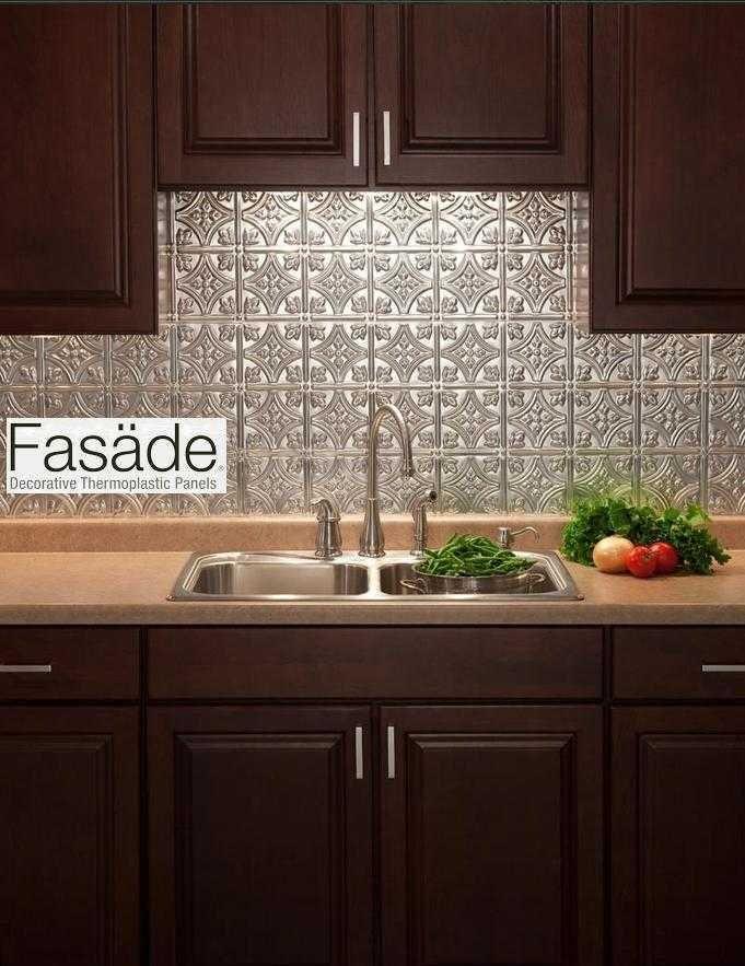 Easy Kitchen Backsplash Options 23 best covering ugly tile images on pinterest | bathroom ideas