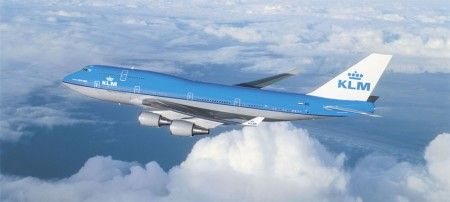 Win business class tix to Amsterdam with @KLM Royal Dutch Airlines India. Ends Nov 15th, 2013. https://www.facebook.com/KLMIndia/app_737209222959986