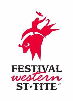 Festival Western de St-Tite! Quebec, ON. Can't wait to enter this rodeo one day!