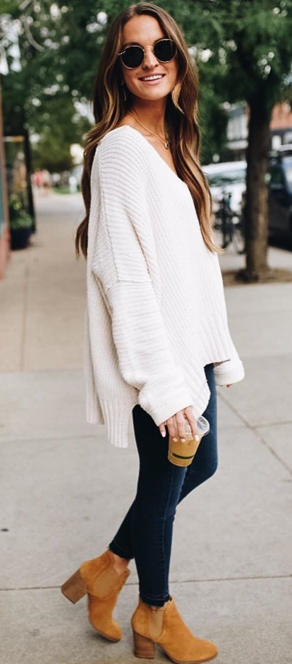 fall style.
