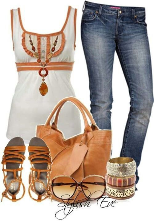 Find More at => http://feedproxy.google.com/~r/amazingoutfits/~3/lJQDP1Rxnw8/AmazingOutfits.page