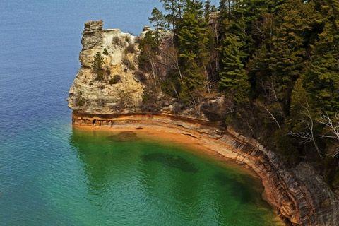 Torch Lake MI Cabins, Torch Lake Michigan Rentals, Vacation Homes