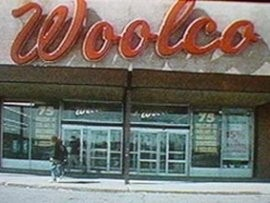 216 best sault history images on pinterest ontario canada and castles do you remember woolco i worked at woolco from november 1979 until they closed m4hsunfo