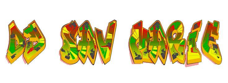 Mix cloud.com/djsavmarie/8am-banana-peel-slip-n-slide #breakbeat #breakz #funkybreaks #djmix #djset #dj #mixcloud #earlymorning #club #dubstep #clubstep #fun #groovy #funky