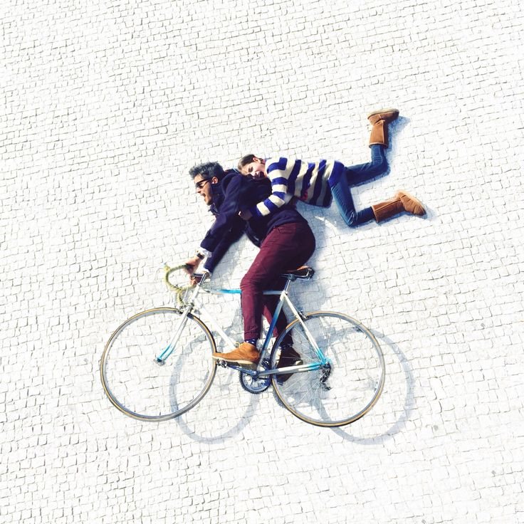 Tiago Ribeiro contributed this photo to #StreetArt on Fleck - getfleck.com