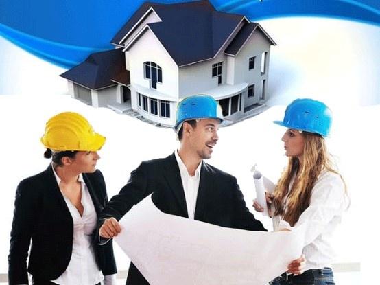 32 best Building Contractors \/ Building \ civil engineering images - civil engineer