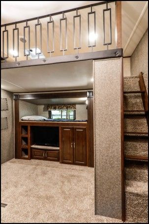 Best 25 Luxury Fifth Wheel Ideas On Pinterest 5th Wheel