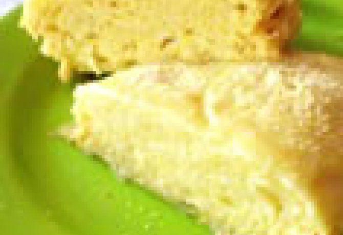 Kategória: knédli. 21 recept. Legnépszerűbb receptek: Cseh knédli ahogy Glaser készíti, Knédli Ivetta konyhájából, Sváb káposztás gombóc, Knédli káposztával és tarjával, Knedľa