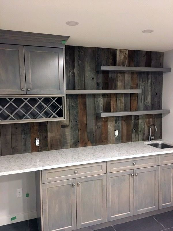 Smart Basement Bar Ideas Making Your Cellar Pub Sparkle Home