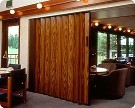 1000 Ideas About Accordion Doors On Pinterest Folding