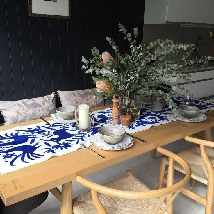 Old World Rugs Albuquerque: 17 Best Ideas About Hacienda Kitchen On Pinterest