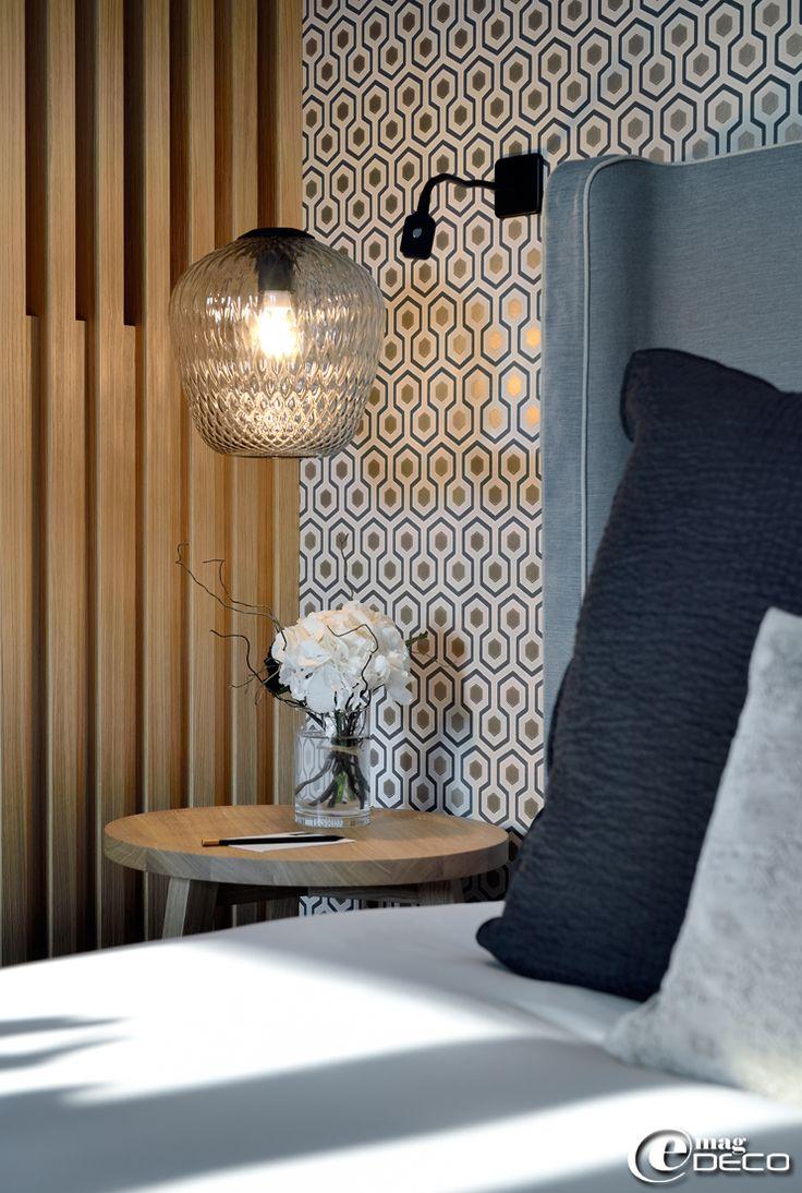 « Balthazar Hôtel » ~ e-magDECO : Magazine de décoration