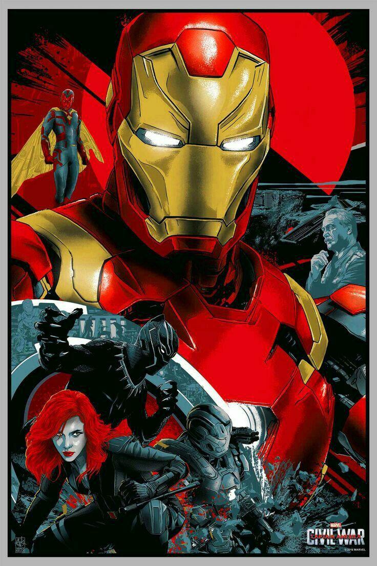 Pin By Daniel On I Love You 3000 Iron Man Artwork Marvel Iron Man Iron Man