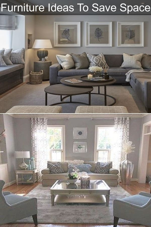 23 Gorgeous Tiny House Living Room Remodel Ideas Simple Living Room Designs House Interior Design Living Room Simple Interior Design Living Room