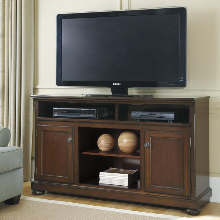 17 Best Images About Tv Stand On Pinterest Large