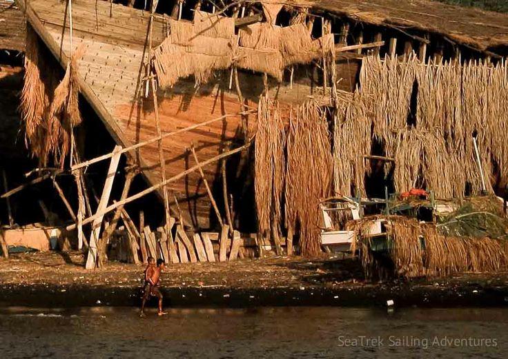 Sumbawa   SeaTrek Sailing Adventures - sumbawa-1