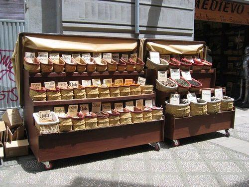 http://gospain.about.com/od/shopping/ig/Top-Ten-Souvenirs-from-Spain/3--Saffron.htm