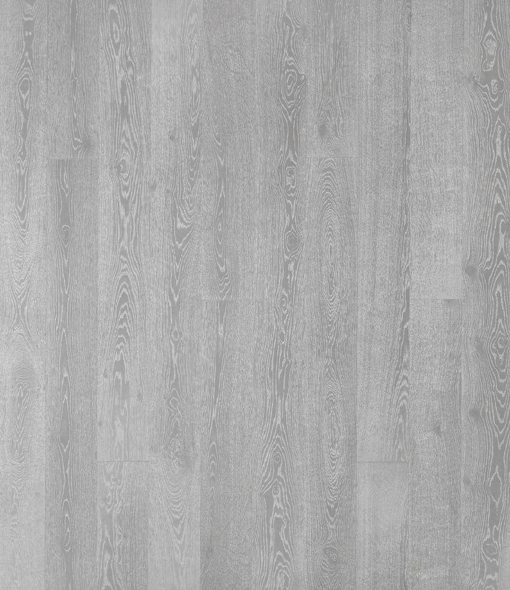 Grading picture of Oak parquet Classic SILVER, brushed wax oiled. www.timberwiseparquet.com  Lajitelmakuva Tammiparketti Classic SILVER, harjattu öljyvahattu. www.timberwiseparketti.fi