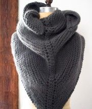Knit | Purl Soho - Create