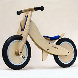 likeabike-mini-mountain-wooden-bikeimglablab1028_m.jpg (250×250)