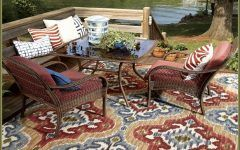 8 X 10 Outdoor Rug Target Outdoor Rugs 8×10 | Home Design Ideas