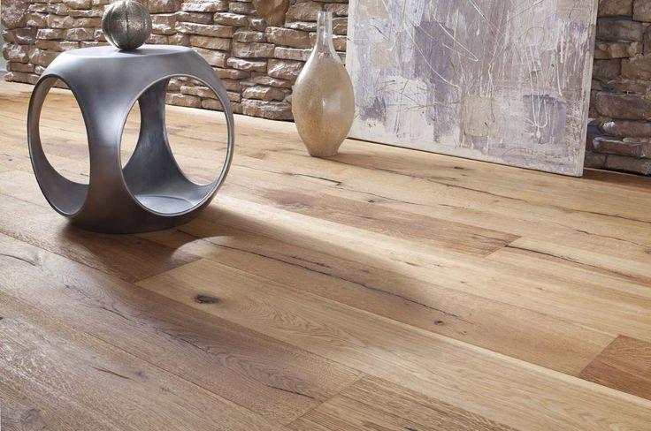 Montage European Oak Portofino Terrazzo Tile And Floors