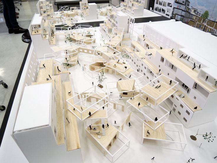 hgudesignstudio - hasegawa